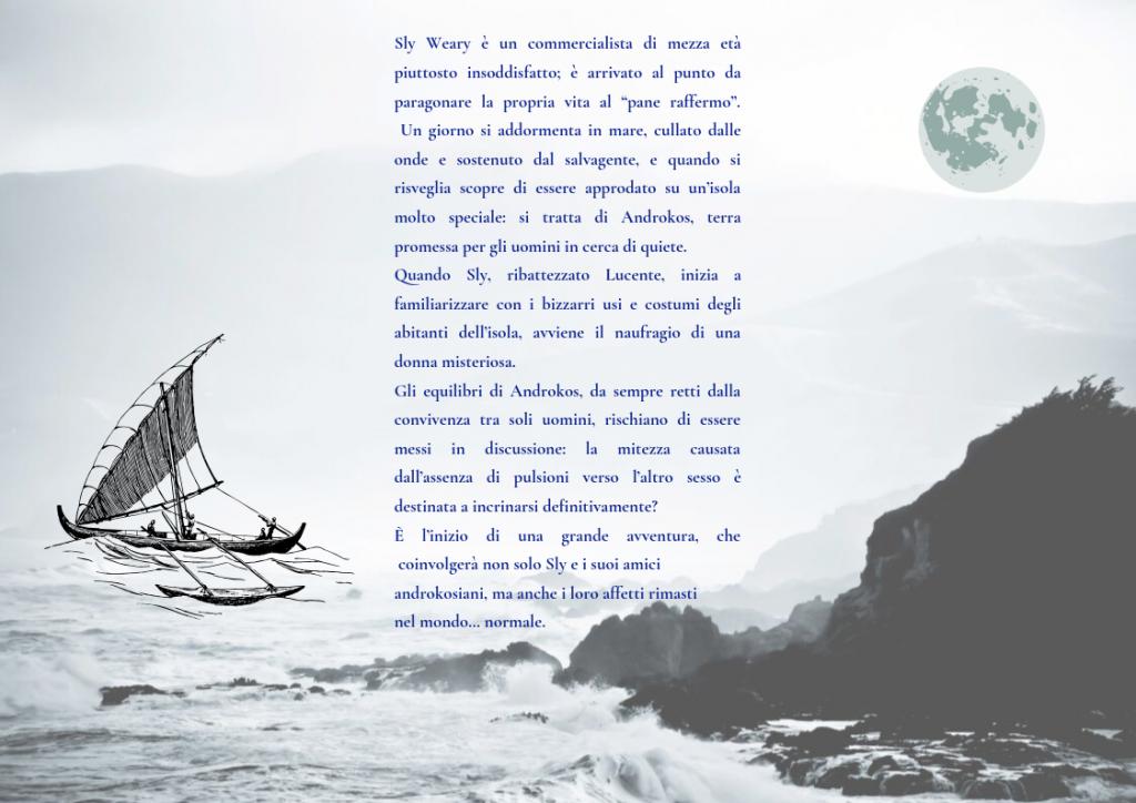 pagina-2-1024x724 La brochure del romanzo