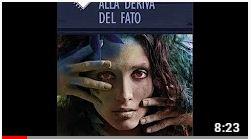 Video-prologo-romanzo Alla deriva del fato