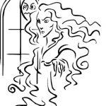fantasma-150x150 Il sorriso della cripta-finale