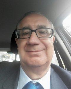 Giuseppe-Fassari-autore-sito-ilmisterodelfato.it_-240x300 Chi sono
